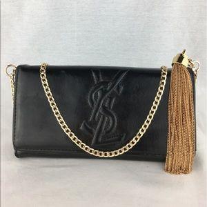 YSL Flap Wallet on Chain
